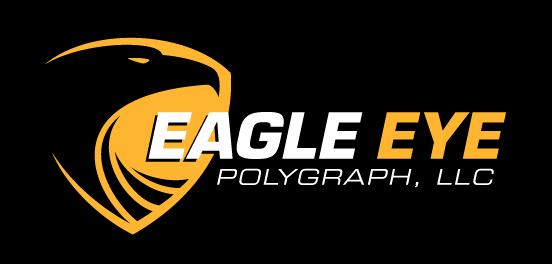 Eagle Eye Polygraph, LLC